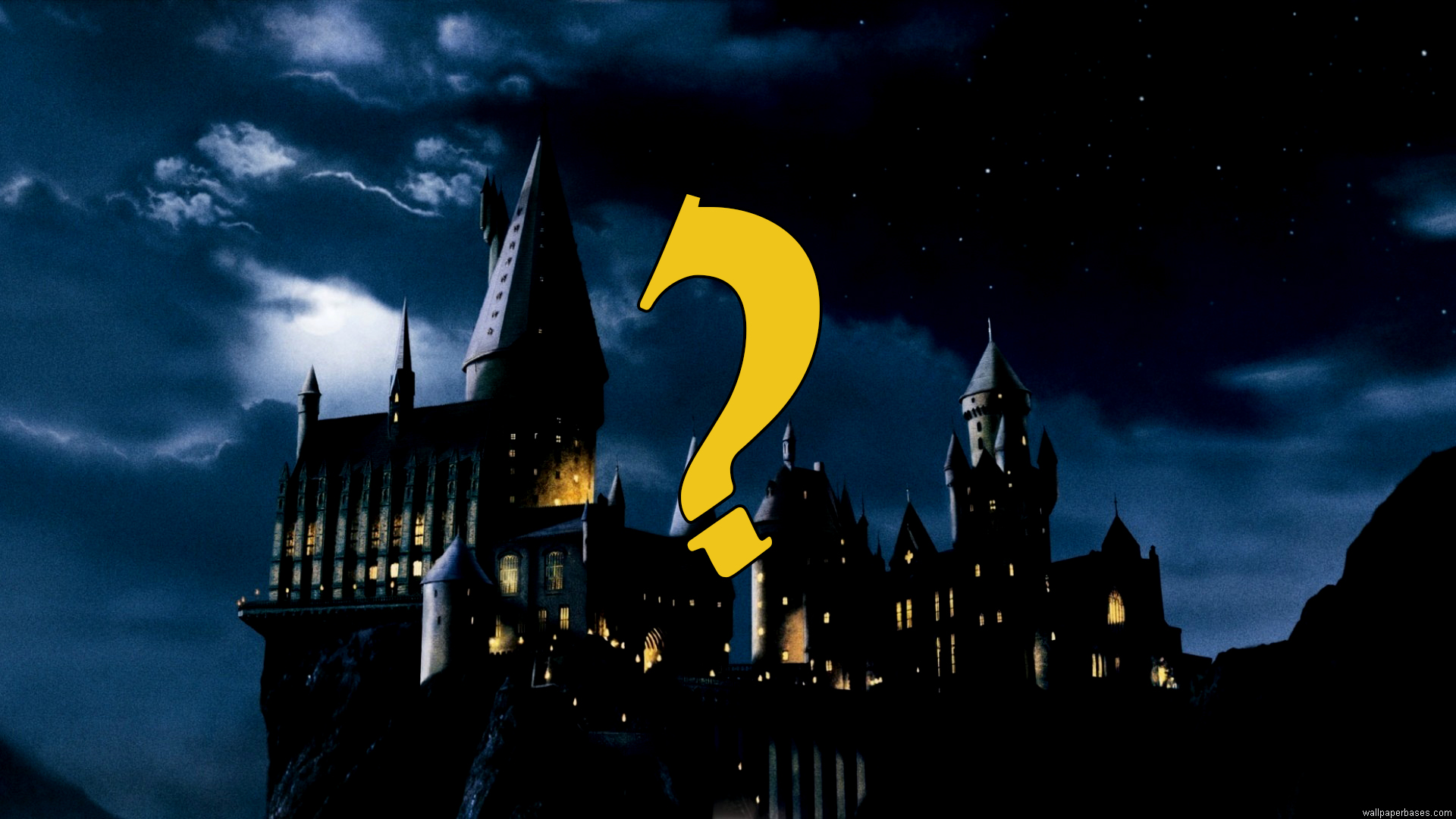 Wordt dit de beste Harry Potter game?